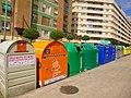 Calahorra - Reciclaje de residuos urbanos 05.jpg