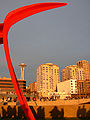Calder Eagle + Space Needle 05.jpg