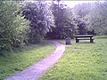 Caldy Valley Nature Park, Chester - geograph.org.uk - 10852.jpg