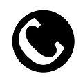 Calicus Records Logo.jpg