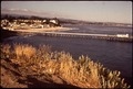 California - Sunset Beach - NARA - 543362.tif
