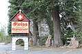 California State Route 89 - panoramio (5).jpg