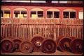 California Western Railroad - NARA - 542897.tif