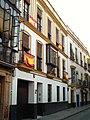 Calle Mateos Gago (Sevilla).jpg
