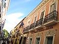 Calle Mayor, Guadalajara.pav.jpg