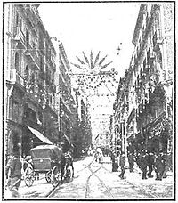 jineteras wikipedia prostitutas calle montera madrid