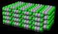 Calomel-xtal-3D-vdW.png
