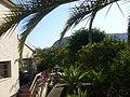 Calpe - panoramio (24).jpg