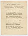 Calpe Hunt S.Richardson poem.jpg
