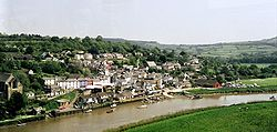 Calstock from train.jpg