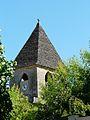 Calviac-en-Périgord église clocher (2).JPG