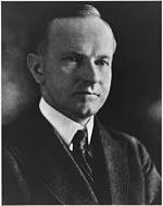 Calvin Coolidge - NARA - 532050.jpg