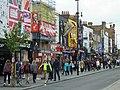 Camden High Street, 17 May 2016.jpg