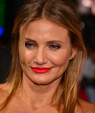 https://upload.wikimedia.org/wikipedia/commons/thumb/1/10/Cameron_Diaz_Berlin_2014.jpg/375px-Cameron_Diaz_Berlin_2014.jpg