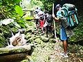 Camp Adventure Africa 11.jpg