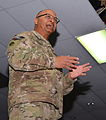 Camp Arifjan celebrates Martin Luther King Jr. Day 140120-A-DB402-860.jpg
