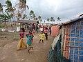 Camp Children - panoramio.jpg