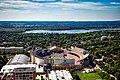Camp Randall Stadium aerial.jpg