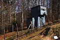 Camp de concentration de Natzwiller-Struthof 29.jpg