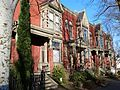 Campbell Townhouses - Portland Oregon.jpg
