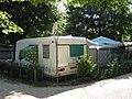 Campeggio S.Bartolomeo - panoramio (4).jpg