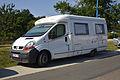 Camping car Eriba Style.jpg