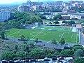 Campo FCCan Buxeres.jpg