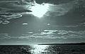Campomarino di Maruggio - veduta dal Molo.jpg