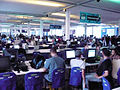 Campus Party Brasil - panoramio.jpg