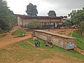 Campus University of Yaoundé I (2014) Amphi 1003.jpg