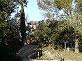 Can Masdemont - P1300586.jpg