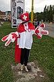 Canada mannequin fan (5957027436).jpg