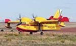 Canadair CL-215T (5081685262).jpg