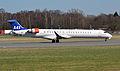 Canadair Regional Jet CRJ-900ER (OY-KFF) 02.jpg