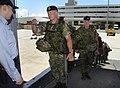 Canadian Army boarding USS Bonhomme Richard DVIDS102474.jpg