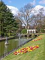 Canal Gardens, Roundhay Park, Leeds (7081093477).jpg