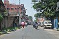 Canal South Road - Kolkata 2014-09-29 7413.JPG
