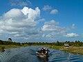 Canal des Pangalanes - Mananjary - Nosy Varika (1).jpg