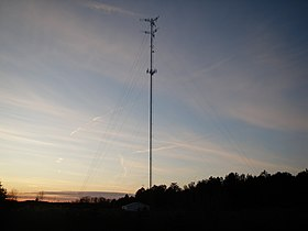 Canandaigua radio tower-what is it for?.jpg
