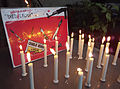 Candles Against Terror.jpg