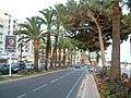 Cannes 01.jpg
