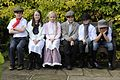 Cannon Hall Victorian Day (9608745676).jpg