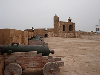 Cannons of Essaouira (2844215753).jpg