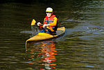 Canoe DW09 (5647047344).jpg