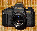 Canons F1N LA 1 2 50mm.jpg