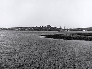 Canso, Nova Scotia - Canso, Nova Scotia - 1914