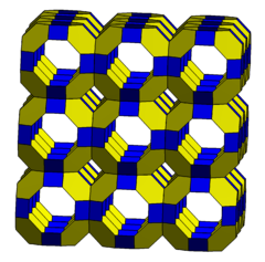 Cantitruncated cubic honeycomb apeirohedron 4466.png