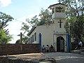 Canton El Matazano,Sta Rosa Guachipilin, Chalatenango - panoramio (1).jpg