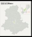 Canton de Limoges-2-2015.png