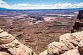 Canyonlands National Park (28393824492).jpg